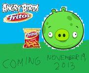 Angrybirdsfritosteaser1