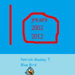 FileMy Updated Wikia Icon 2