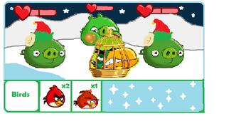 Hal's Christmas PP -2-0