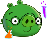 PIGGYAB3
