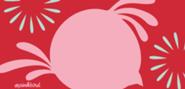 185px-PinkBird