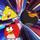 Angry Birds 3 (UUM)