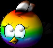 Rainbow 2020 Alt