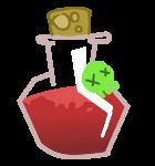 Anti-Poison Potion