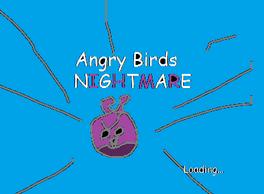 AngryNightmareLoading