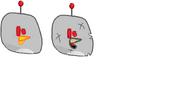 ProjectBlueBird