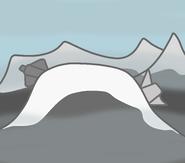 Air Mountain1