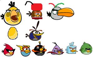 Abspace7birds