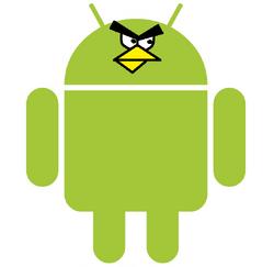 Android Bird (Fanon)