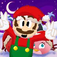 ChristmasPhotobombCL2000