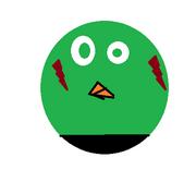 CrashBird