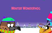 Wonderhog