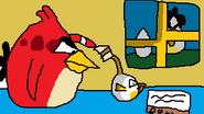 Redbird07 - Character38