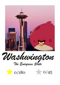 State3Washwington