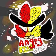 Angrybird6752-12.