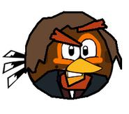 Birdomir