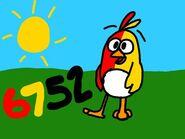 Angrybird6752-8.
