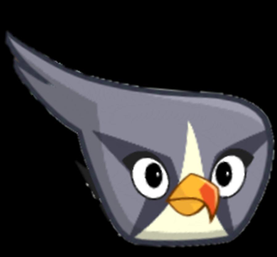 angry birds websites free angry birds fanon wiki fandom