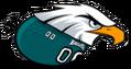 w:c:angrybirds:Philadelphia Eagle