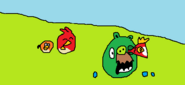 Redbird07 - BabyCharacter4