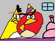 Redbird07 - Character1