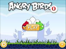 Angry opera