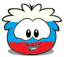 Country Puffles (Do Not Delete!)