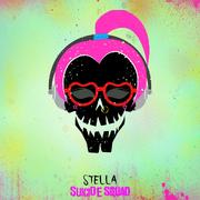 Stella-Suicide Squad