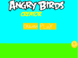 Angry Birds Creator