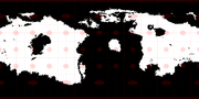 Piggy Planet Revised V1 with grid