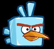 IcebombCL2000