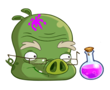 ProfessorPigBrewery