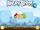 Angry Birds Microsoft Edge