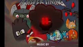 Angry Birds- A Silver Lining - Main Theme-0