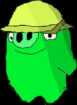 HelmetPigABAO