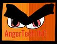 AngerTech