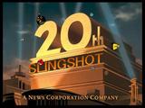 20th Slingshot