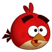 ABGO Surprise Red