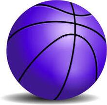 SpaceBasketball