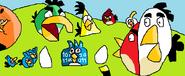 Redbird07 - Character24
