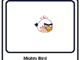 Mighty Bird