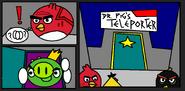 Newporkbye