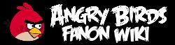 Angry Birds Fanon Wiki