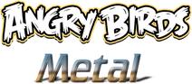 Angry-Birds-Metal