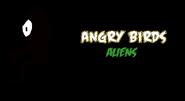 ABA Alien Teaser 1