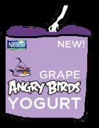 Ab yogurt