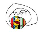 Angy Bird
