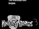 The Angry Birds 3: Elite's Revenge