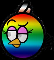 Rainbow Yoshifan1219