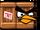 Crate Bird